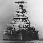 Profile gravatar of Bismarck