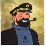 Profile gravatar of _CaptainD