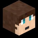 Profile picture of Creepermorderen
