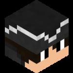 Profile picture of Ketoh