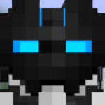 Profile gravatar of Laudatus_