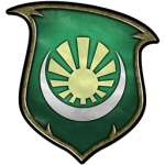 Group logo of The Elven Embassy
