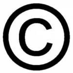 Group logo of 'Patents' & 'Copyright'