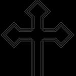 Group logo of Brotherhood of the Cross