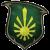 Group logo of The Elven Empire