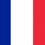 Group logo of French Republic