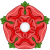 Group logo of Lancastrian Embassy